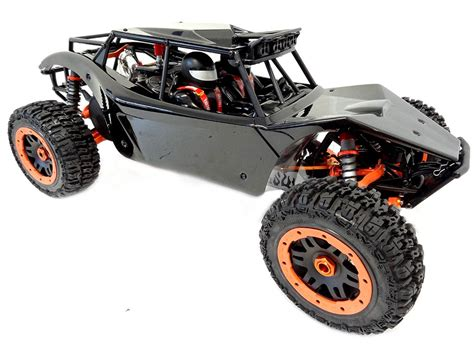baja buggy rc car 1 5 king motor rtr blade 34cc gas class 1 hpi baja 5b 2 0