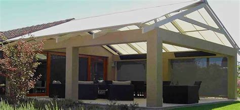 Awning Melbourne by Conservatory Awnings Melbourne Vic Call 02 9806 80021