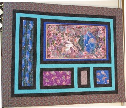 Patchwork Plus Marcellus Ny - patchwork plus marcellus 28 images fabric patchwork
