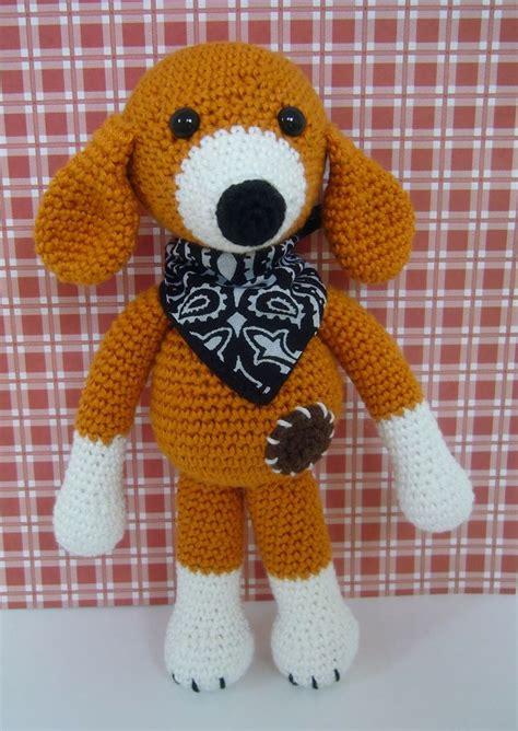 dog pattern vans haakfeest 1e blogverjaardag hondjes fiks en fleur
