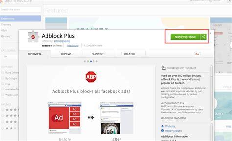 chrome banyak iklan cara menghilangkan iklan youtube di firefox chrome yasir252