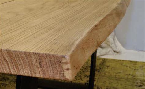 tavolo legno massello prezzi tavolo rettangolare fisso in legno massello con struttura