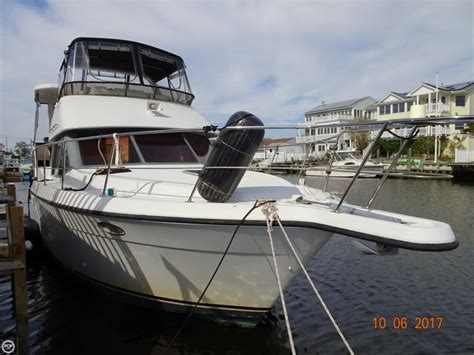 carver boats new carver boats for sale in new jersey boats
