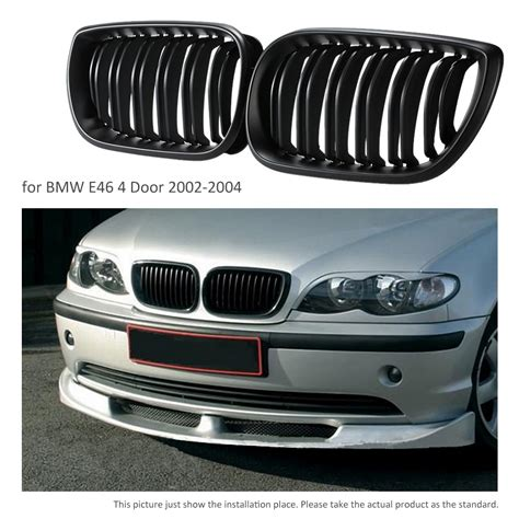 bmw grill popular bmw front grille buy cheap bmw front grille lots