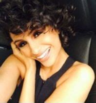 nazanin mandi workout 17 best images about beauty on pinterest a yacht sophia