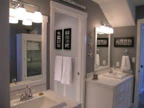 theme bathroom ideas mesmerizing 20 small bathroom decorating ideas