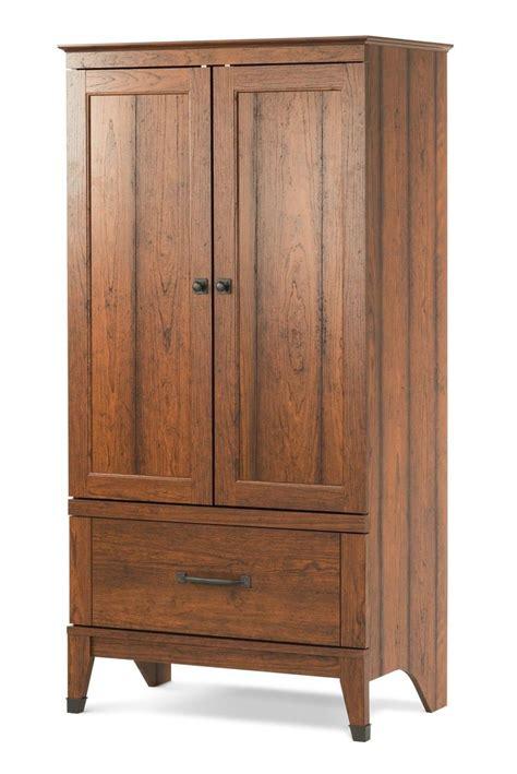 craftsman armoire 25 best ideas about restoration hardware kids on pinterest see best ideas about