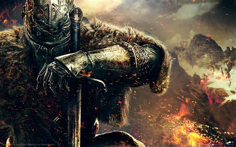 imagenes 4k wallpaper juegos game of thrones wallpapers 4k 10 por c u q te lleves