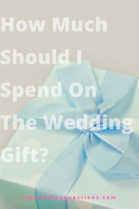 how much should i give for a wedding best 25 wedding gift etiquette ideas on pinterest wedding thank you wording thank you notes