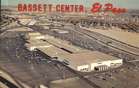 we buy houses el paso tx bassett center el paso tx