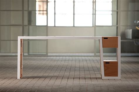 recycle office furniture recycled wooden furniture office desk sideboard
