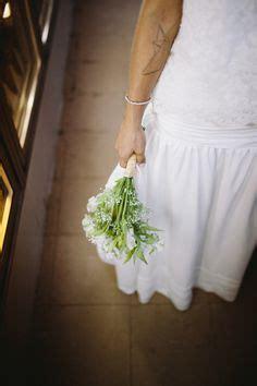 Tattoo Quebec Beauport | tatouage mari 233 e quot la vie est belle quot et une robe de mariage