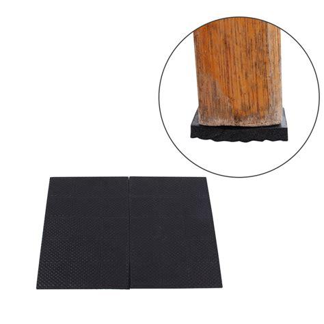 floor protectors for sofa 30pcs non slip self adhesive floor protectors sofa table