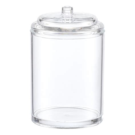 clear plastic kitchen canisters clear plastic kitchen canisters clear plastic kitchen canisters 28 images acrylic zak designs