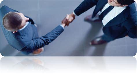 workflow employer services workflow employer services 28 images workflow employer