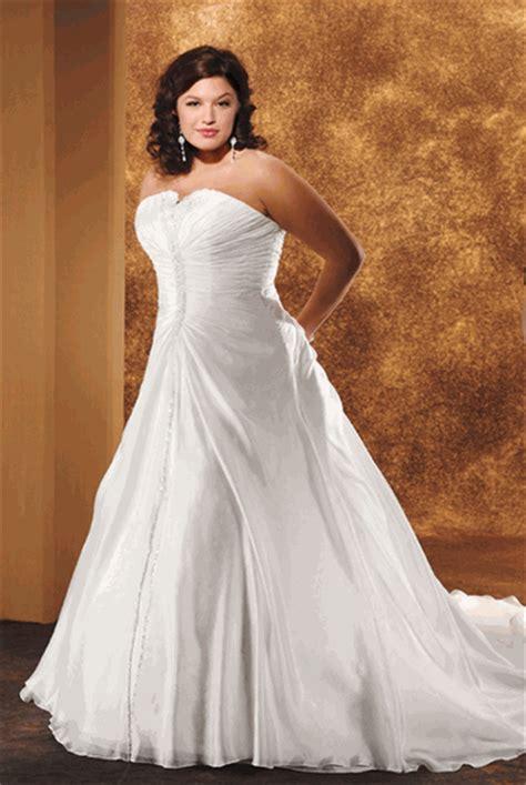 wedding ideas au plus size wedding dresses shopping for