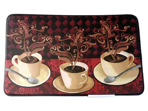 coffee cup kitchen rugs 358 best images about up smell the coffee on espresso coffee coffee time and