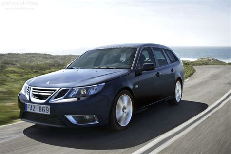 books on how cars work 2009 saab 9 7x interior lighting saab 9 3 sportcombi specs 2009 2010 2011 2012 autoevolution