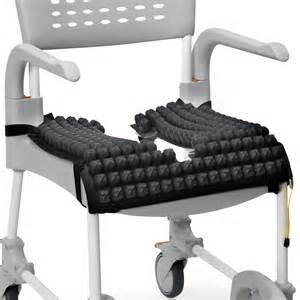 Etac Shower Chair Etac Swift Mobile Shower Commode