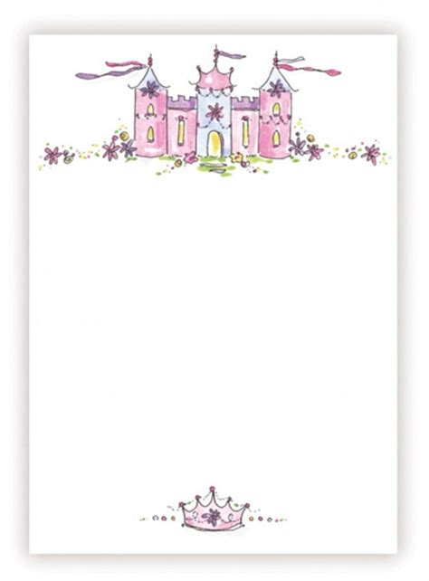 castle invitation template castle birthday invitations images