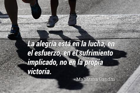 imagenes motivadoras runners running 19 frases para correr lo que te propongas el a 241 o