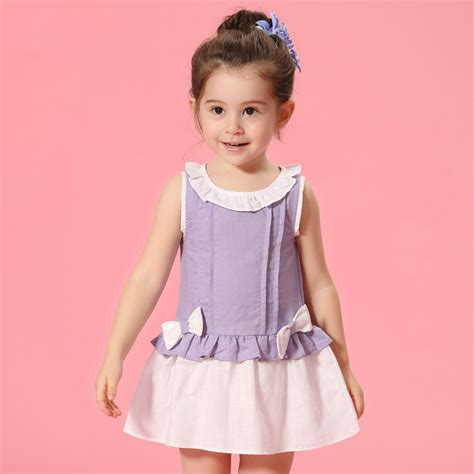 kids dress desing popular children dress designs 3 year old girl dress buy