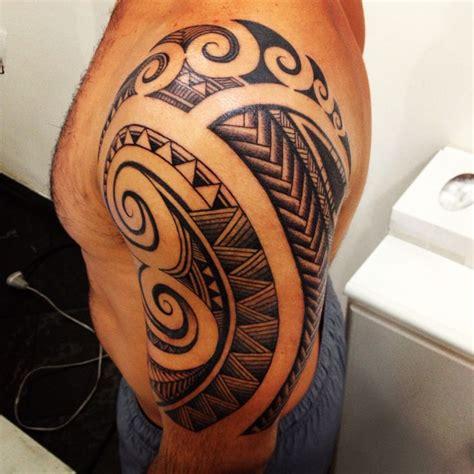 oltre 25 fantastiche idee su posizione per tatuaggio oltre 25 fantastiche idee su tatuaggio per spalla su tatuaggio spalla mandala