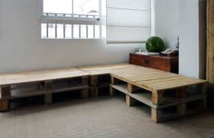 South Shore Twin Platform Bed - crazy affordable diy shipping pallet couch design amp trend report 2modern