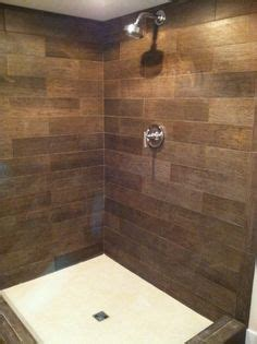 google bathrooms wood on the floor ceramic wood like tiles in shower search bathroom ideas bathroom wood tile shower