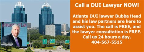 Lawyer K Fed Can Pay His Own Fees by Atlanta Dui Lawyer Best Dui Lawyer In Atlanta