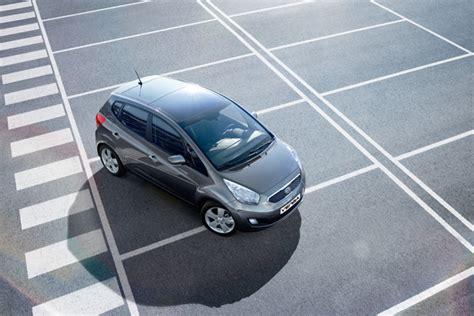 Kia Motors Belgium Devenir Concessionnaire Obasinc