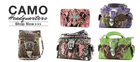 bhw wholesale wholesale handbag supplier wholesale handbags western