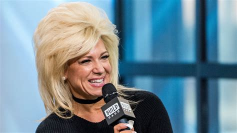 theresa caputo past lives how much does it cost to get a reading from the long