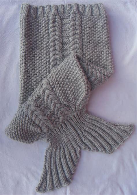 knitting pattern mermaid blanket mermaid tail blanket pattern knitting pattern mermaid mermaid