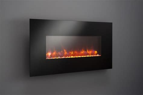 50 electric fireplace 50 quot 58 quot 70 quot 94 quot gallery collection linear wall electric