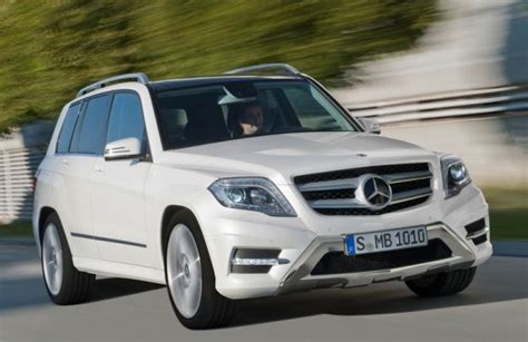 mercedes glk 2015 release date 2015 mercedes glk review and changes release date