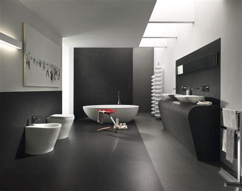 www arredo bagno piastrelle bagno lea ceramiche borga marmi 3 borga marmi