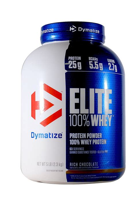 Best Testing Whey 5 Lbs Elitelabs compare buy dymatize nutrition elite whey protein powder