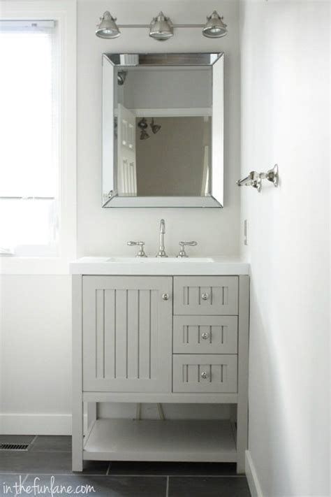 images about bathroom on pinterest vanities valspar and framing 1000 images about bathroom touch up on pinterest