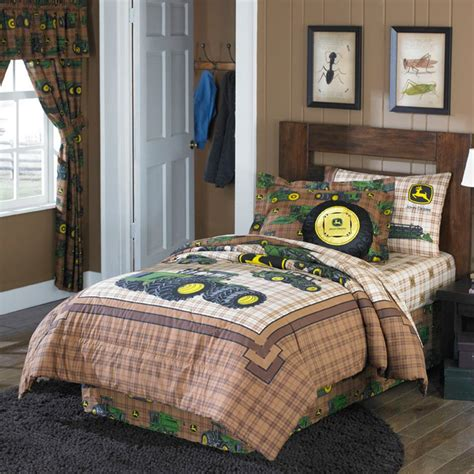 Deere Home Decor by Deere Theme Decor House Home