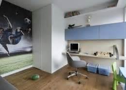 projektowanie domu po polsku ashoo home designer pro hola design architektura wnętrza technologia design
