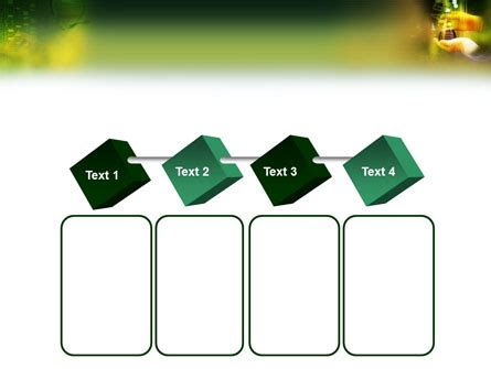 pharmacology powerpoint templates free pharmacology lab powerpoint template backgrounds 01354