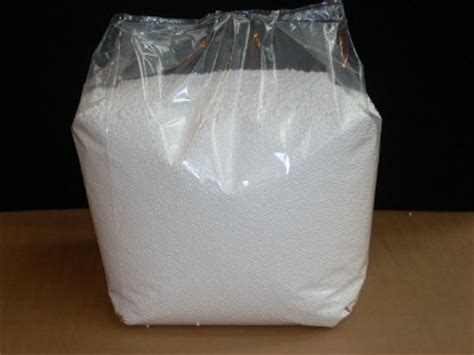 lasting bean bag filler 30ltrs 1 cu ft polystyrene balls bean bag filling ebay