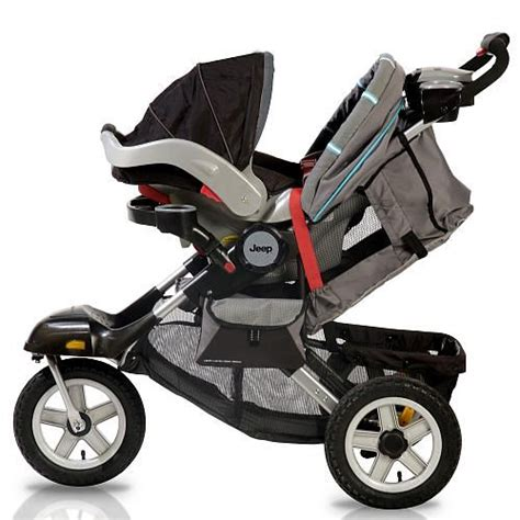 Jeep Baby Strollers Jeep Liberty Cochecitos And Jeeps On