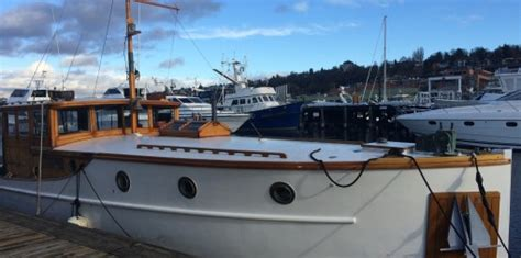 walmart boats for sale boat in walmart parking lot the bangshift forums
