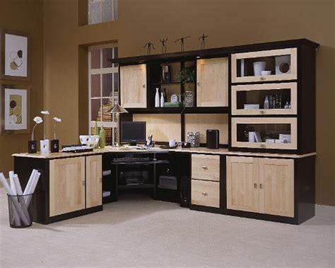 custom office desks podany s