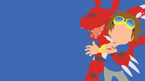 digimon tamers original opening hd digimon full hd wallpaper and background 1920x1080 id