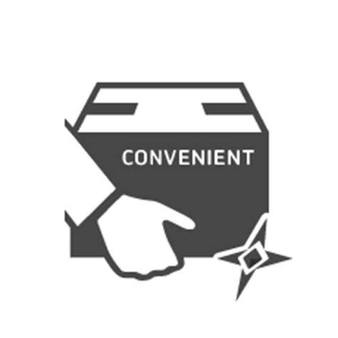 Parcelforce Address Finder Parcelforce Convenient Collect Customer Convenience Royal Mail Ltd
