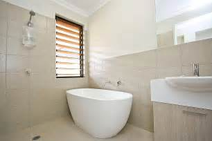 wall lining for bathrooms wall lining panels for bathrooms and rooms plastics