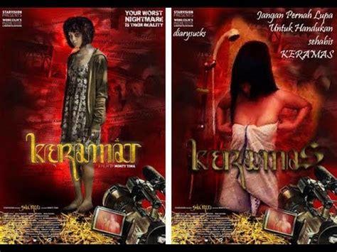 film it download lk21 download film lk21 dengan mudah youtube